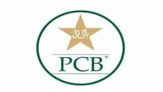 Pakistan Cricket Board Issues NOCs to Players For Participating in T10 league