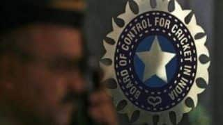 Central Information Commission Brings BCCI Under RTI