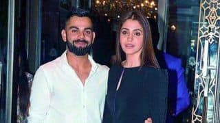 'No Immediate Decision': BCCI Responds to Indian Captain Virat Kohli Request to Change WAGS Rule on Tour