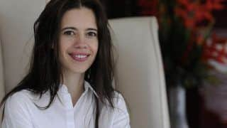 #MeToo: Actor, Producer, Activist Kalki Koechlin Calls The Movement a 'Collateral Damage' But Says 'The Result is Only Going to be a Cleaner, Safer Environment at Work'