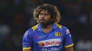 #MeToo: Lasith Malinga Accused of Sexual Harassment After Former World Cup-Winning Sri Lanka Captain Arjuna Ranatunga