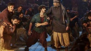 Thugs of Hindostan Box Office Collection Day 15: Aamir Khan And Amitabh Bachchan's Film Still Stands Chance to Touch 150 Crore Club, Mints Rs 143.74 Crore