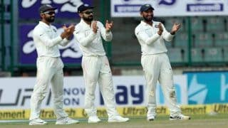 India vs West Indies 1st Test Predicted XI: Will Virat Kohli Give KL Rahul, Mayank Agarwal an Opportunity to Open And Does Prithvi Shaw Find a Spot?
