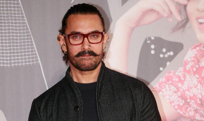 Republic Day 2019: नहीं देखा तो पड़ेगा महंगा, आमिर खान आज करेंगे बड़ा खुलासा
