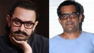 Mogul Director Subhash Kapoor Speaks on Aamir Khan Leaving Film Following Sexual Harassment Allegations Against Jolly LLB Director