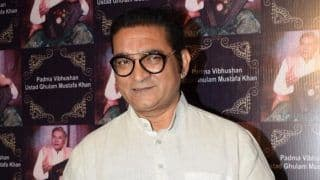 Flight Attendant Accuses Singer Abhijeet Bhattacharya of Sexual Harassment, He Says 'Ugly, Fat Women Coming Out to Blame'