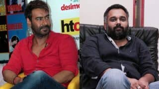 #MeToo: Ajay Devgn Tweets in Support of Women After Luv Ranjan is Accused of Sexual Harassment
