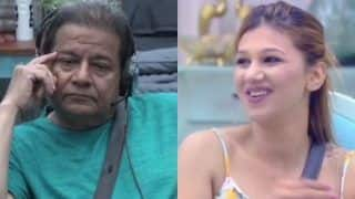 Bigg Boss 12: Anup Jalota Appears to Have Revealed That Jasleen Matharu is in a Relationship With Sukhwinder Singh