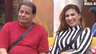 Bigg Boss 12 Inside News: Salman Khan to Send Anup Jalota in Secret Room; No Elimination This Week