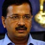 'Hope It's Not Another ....', CM Kejriwal Welcomes Centre's Decision to Grant Ownership Rights to 40 Lakh People in Unauthorised Colonies