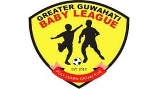 Grassroots Football in India: Assam Baby League to Kick Off Next Month