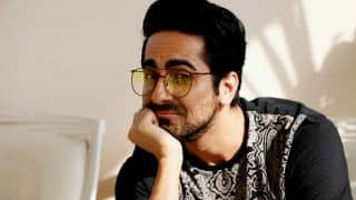 Ayushmann Khurrana Speaks About Star Kids Debuting at Young Age in Bollywood, His Career And More