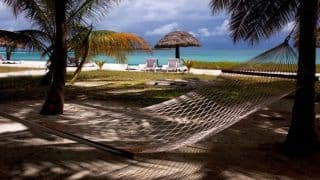 Lakshadweep is a Great Spot For a Relaxed Yet Unusual Beach Holiday