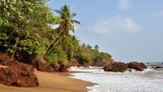 Kannur: A Comprehensive Guide to The Crown of Kerala