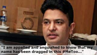 Bhushan Kumar Releases Statement on Allegations of Sexual Harassment Against Him, Says he Feels Appalled