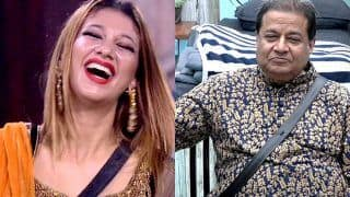 Bigg Boss 12: Anup Jalota Says he Suffered Financial Loss After Participating in the Show