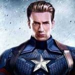 Chris Evans Bids Goodbye to Captain America With a Heartwarming Tweet; Ryan Reynolds And The Rock Express Their Grief - Check Tweets