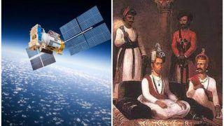 तारीख विशेष: भारत ने चंद्रयान-1 को अंतरिक्ष में सफलतापूर्वक प्रक्षेपित किया, पेशवा माधव राव II की मृत्यु