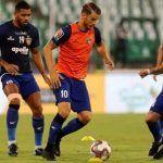 Chennaiyin Set to Meet ISL Side Mumbai City FC at Super Cup Tournament