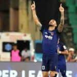 Chennaiyin Outclass Mumbai City to Qualify to Quarterfinals of Super Cup 2019
