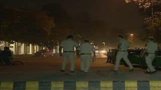 Delhi: Auto Driver Stabbed To Death Allegedly By Passenger in Connaught Place