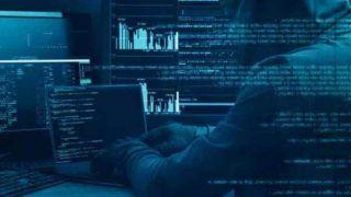 पश्चिमी देशों ने रूसी खुफिया एजेंसी पर साइबर हमलों का आरोप लगाया