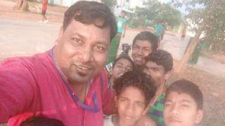 Chhattisgarh: Widow of DD Cameraman Killed in Naxal Attack to Get Rs 15 Lakh, Govt Job