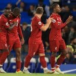 Napoli vs Liverpool, UEFA Champions League 2018-19, Live Streaming in India, Timing IST, Team News, When And Where to Watch NAP vs LIV Live Online Free