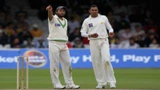 Pakistan Leg-Spinner Danish Kaneria Admits Spot-Fixing Charges After 6 Years, Pleads Guilty For His Mistake