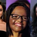 Deepika Padukone to Play Acid Attack Survivor Laxmi Agarwal in Her co-produced Next With Meghna Gulzar