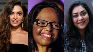 Deepika Padukone to Play Acid Attack Survivor Laxmi Agarwal in Her co-produced Next With Meghna Gulzar
