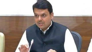 Maharashtra CM to Take Out Rath Yatra in Across All Constituencies in State Soon