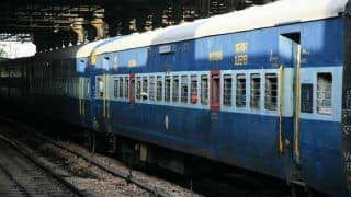 Mumbai AC Local Train Fares to Rise by up to 10% From June
