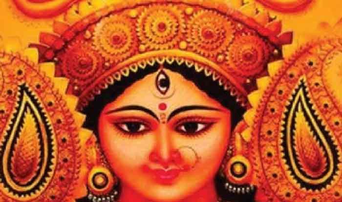 Durga Ashtami 2019: आज है मासिक दुर्गाष्टमी, जानिए पूजा विधि व कथा