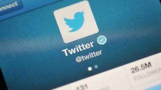 'Twitter' इस्तेमाल करते हैं तो जरूर पढ़ें ये खबर, होने जा रहा है बड़ा बदलाव