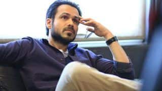 Emraan Hashmi's Cheat India Changes Title After Pressure From Central Board of Film Certification