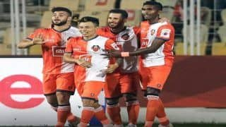 Indian Super League (ISL) 2018-19, FC Goa vs Kerala Blasters Live Streaming Online, TV Broadcast, Timing, Team News, When, Where to Watch