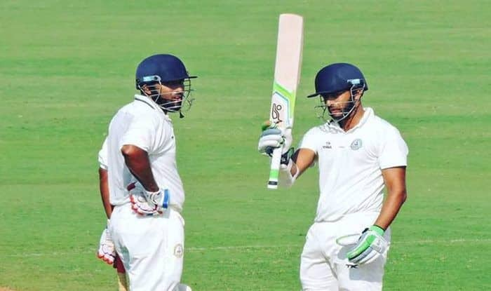 Ranji Trophy 2018-19: Vidarbha Cricket Cannot Afford to Take it Easy Anymore, Says Captain Faiz Fazal