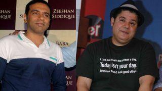 Sajid Khan Out, Farhad Samji in as The New Director of Akshay Kumar Starrer Housefull 4; Read Official Statement