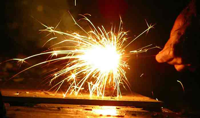 Air Pollution: Ahead of Diwali, These States Ban Use And Sale of Fireworks  | Complete List Here