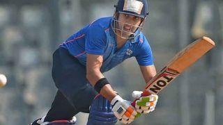 देवधर ट्रॉफी के लिए BCCI ने घोषित की टीमें, गौतम गंभीर नहीं मिला मौका