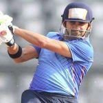 Ranji Trophy 2018-19: Gautam Gambhir Steps Down as Delhi Captain, Nitish Rana Set to Replace Him
