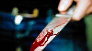 गुजरात: पंचायत चुनाव में दो समुदायों के बीच हिंसक झड़प में 6 लोगों की हत्या