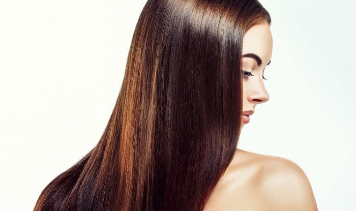 Nutritious Food That You Should Apply For Healthy And Smooth Hair