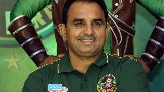 प्रो कबड्डी लीग 2018: कोच राम मेहर सिंह ने का बयान - नए कॉम्बिनेशन के साथ मैदान में होगी पटना