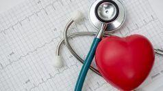 वैज्ञानिकों ने बनाए ऐसे पेसमेकर, जो दिल की धड़कनों से लेंगे ऊर्जा और चलेंगे हमेशा-हमेशा