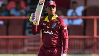 Guyana vs Barbados Live Streaming West Indies ODD Match 2 Super50: When And Where to Watch GUY vs BAR Online Cricket Streaming Live Updates