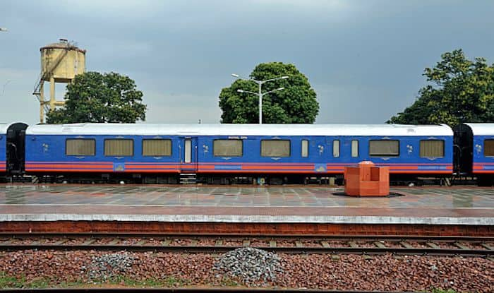 IRCTC: Indian Railways to Run Special Trains For Diwali
