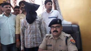 यूपी के बुलंदशहर से पकड़ा गया संदिग्ध ISI एजेंट जाहिद, पूछताछ में जुटीं सुरक्षा एजेंसियां