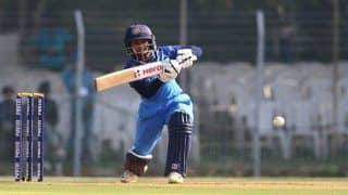 Women's Cricket: Australia A Defeats India A; Takes 2-0 Lead